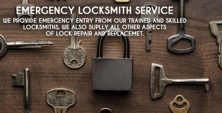 Lock Locksmith Tech Encino, CA 818-488-2679
